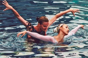 choreography-03