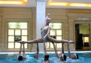 choreography-04