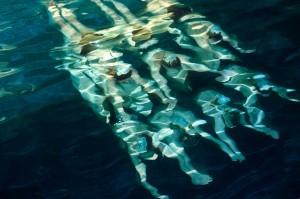underwater-02